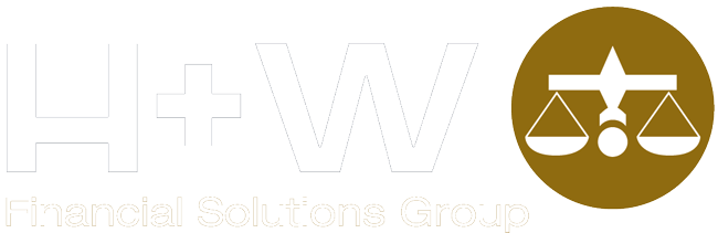 H+W Financial Solution Group GmbH